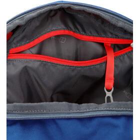 Berghaus Twentyfourseven 15 Backpack Deep Water/Snorkel Blue